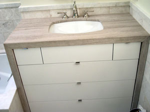 Bathroom Cabinets Virginia Beach brilliant bathroom cabinets virginia beach lenox country linen